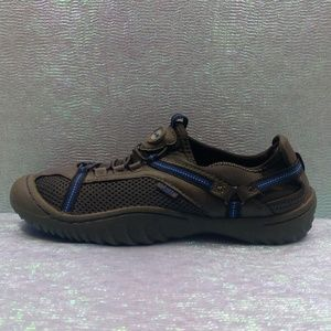 JEEP J-41 shoes (238)